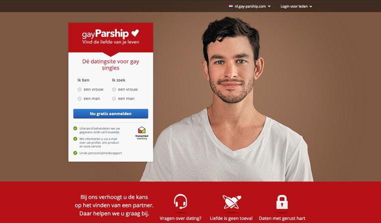 aantal leden online dating hookah hookup winston salem nc hours